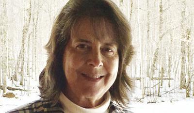 Sandra Chepa
