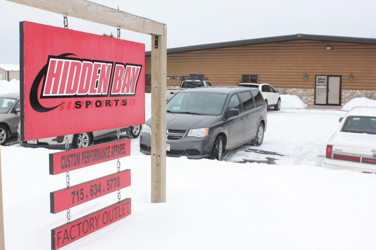 Hidden Bay Sports moving to Superior