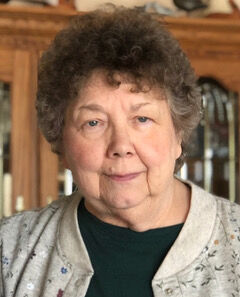 Constance E. Makela
