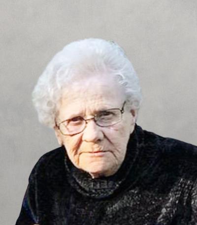 Nancy A. Kroll