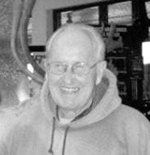 Bruce William Bender