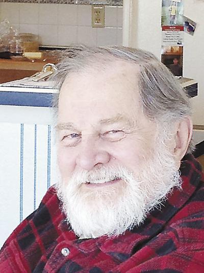 Howard Paap