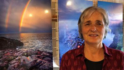 Susanne von Schroeder