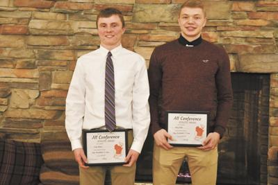 boys hoops all-conference.jpg