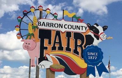 Barron County Fair Board cancels 2020 fair