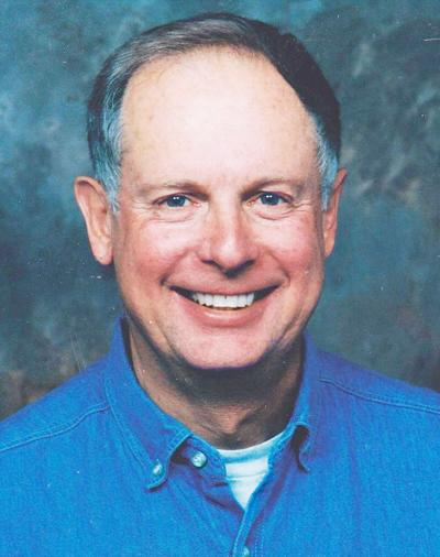 David Jon Hanson