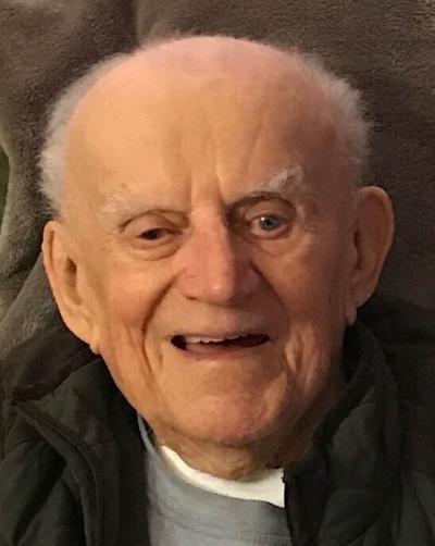 Emil Lacek
