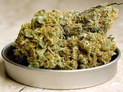 022419_con_marijuana_3