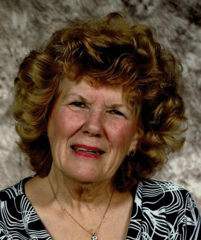 Barbara I. Sorensen