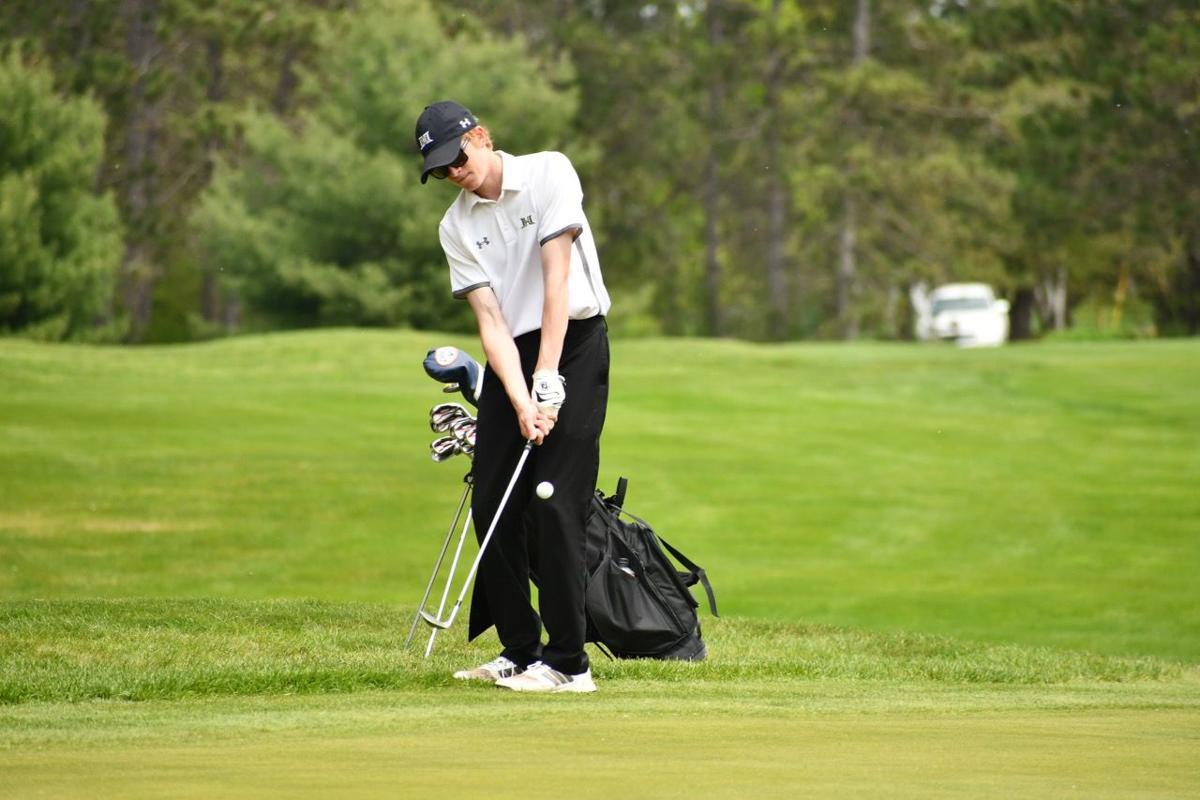 boys golf-bergum 1.jpg