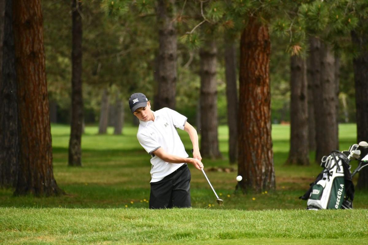 boys golf-sheehan 1.jpg