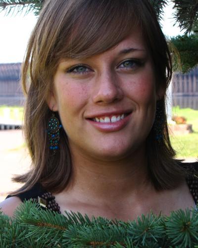 Erica Vik