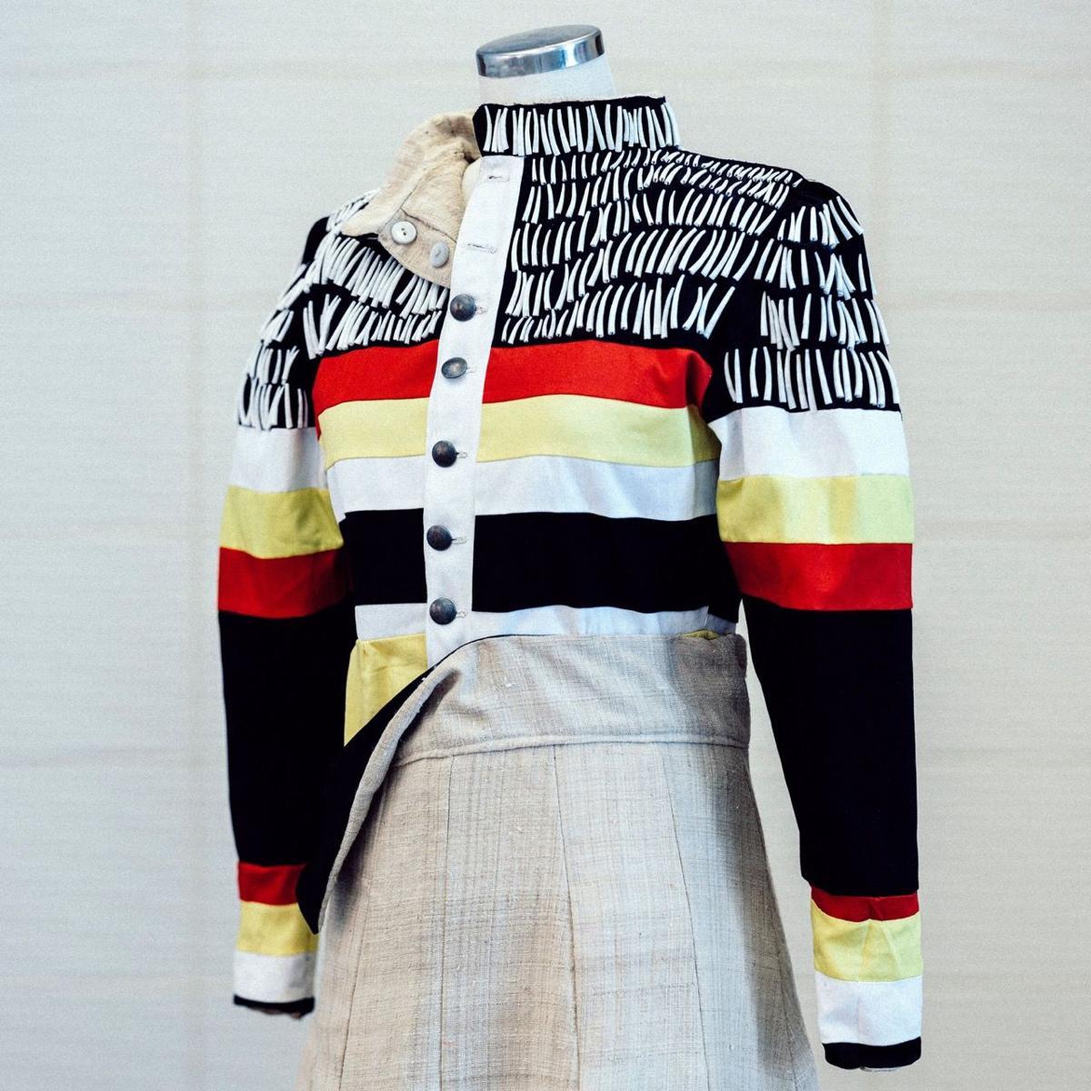 7-3 Anangookwe Elizabeth Wolf, dress 2.jpg