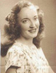 Dorothy E. Murphy