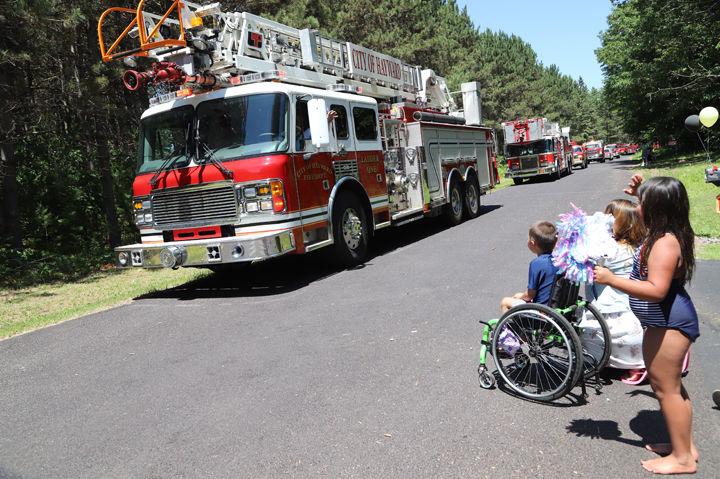 fire truck parade 1.jpg