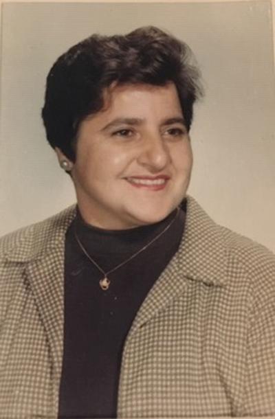 Loretta J. Reda