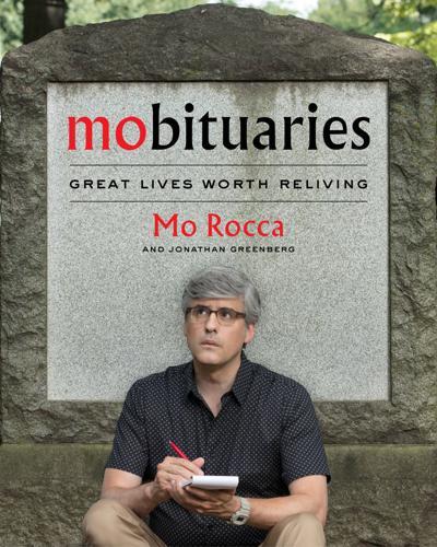 'Mobituaries'
