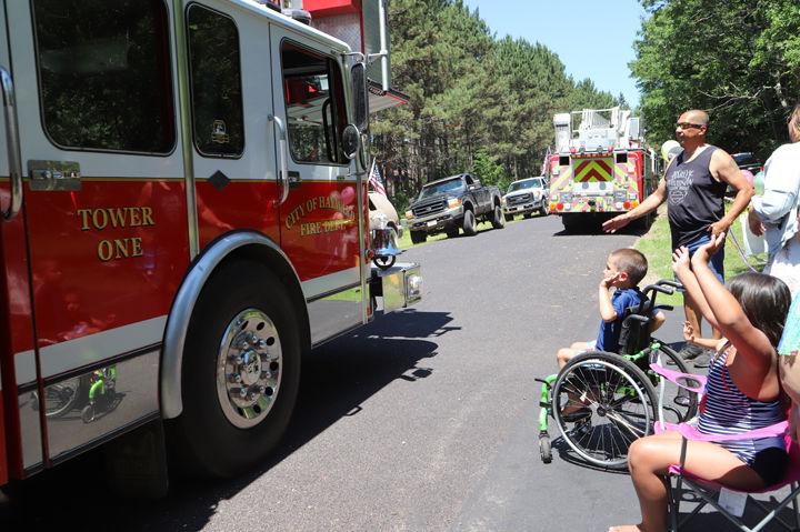 fire truck parade 4.jpg