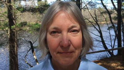 Beverly Stencel
