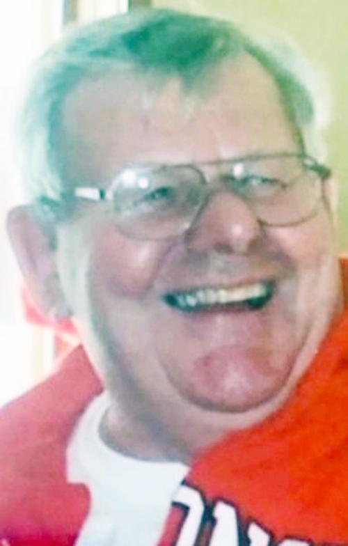 Roger Frederick Nelson | Obituaries | apg-wi com