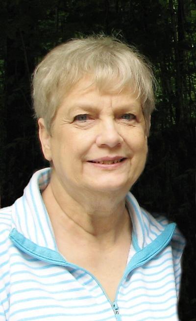 Karen S. Fahl