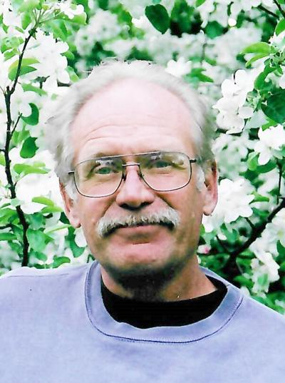 Kenner A. Christensen