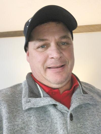 Meet Your Neighbor: Doug McGarthwaite
