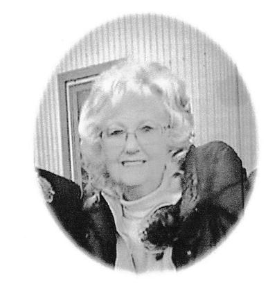 Nancy A. MacCallum