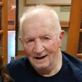 Donald R. Hnath