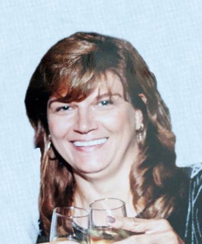 Donna R. Nelson