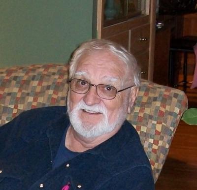 Walter E. Hovey Jr.
