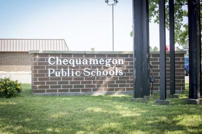 Chequamegon Schools