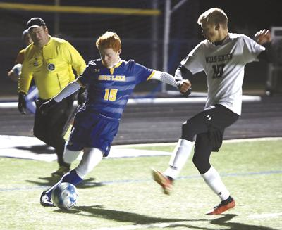 RL Boys soccer 2019_Ethan Peterson