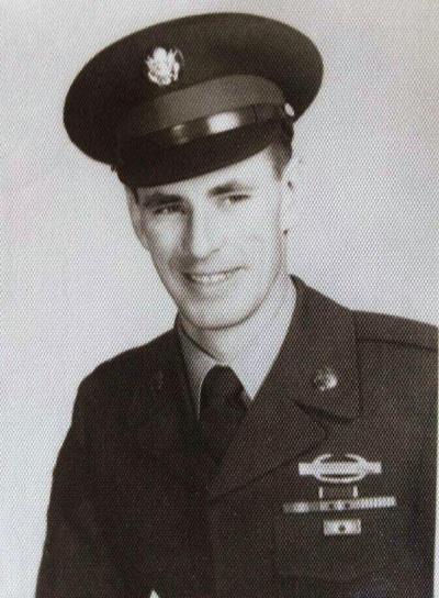 Richard L. Doyen