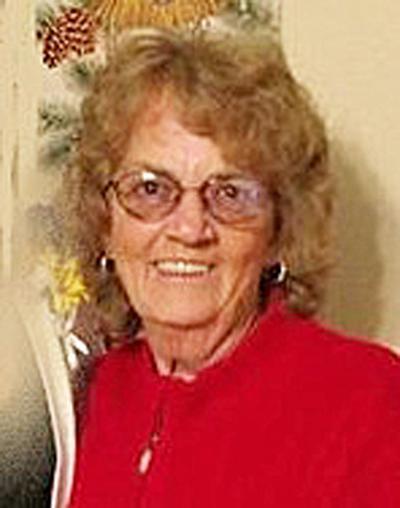 Karen J. Pippenger