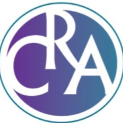 CRA (Community Referral Agency)