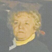 Arlene M. Slais