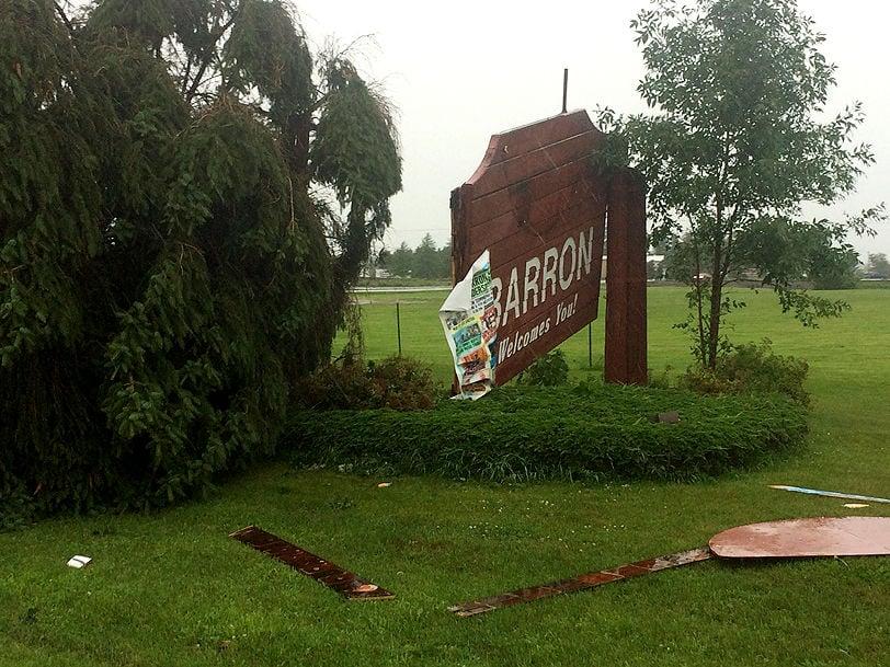 Barron sign.jpg