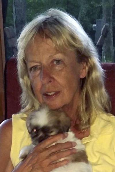 Linda Marie Brooten