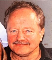 Mark Charles Nuutinen