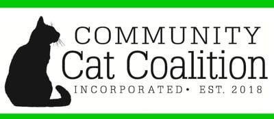 Community Cat Coalition forms