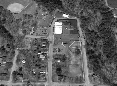 Bayfield School