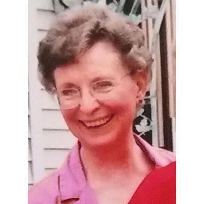 Helen K. Polacek