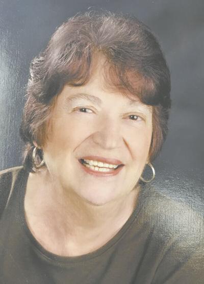 Lorraine H. Baron
