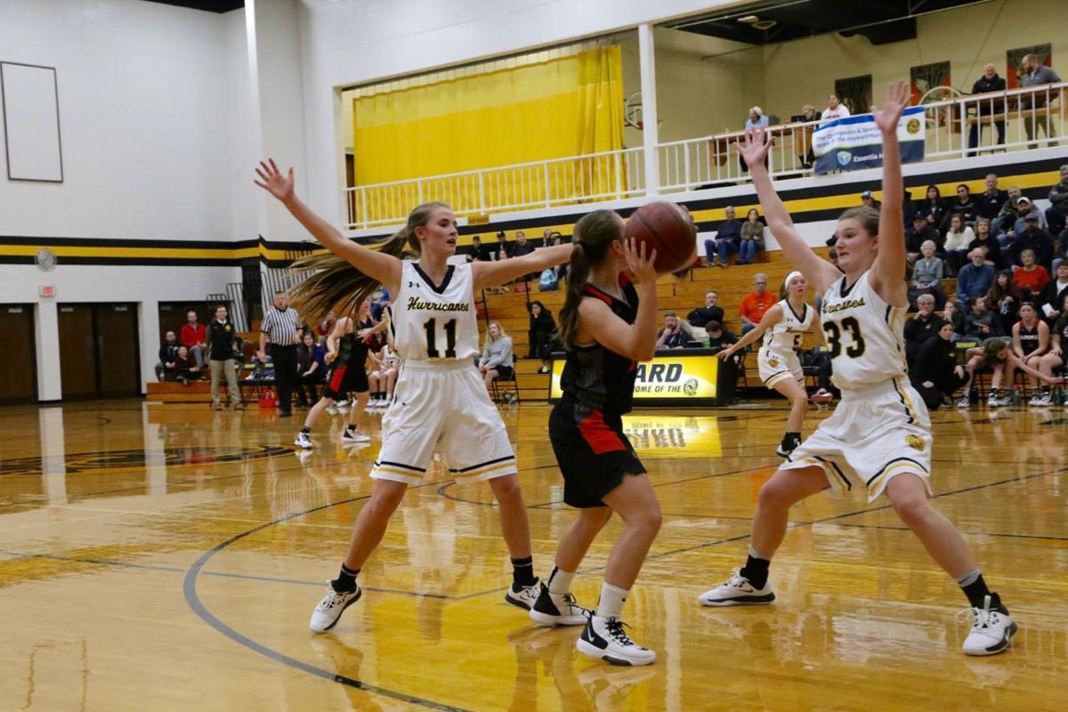 girls hoops-defense 2.jpg
