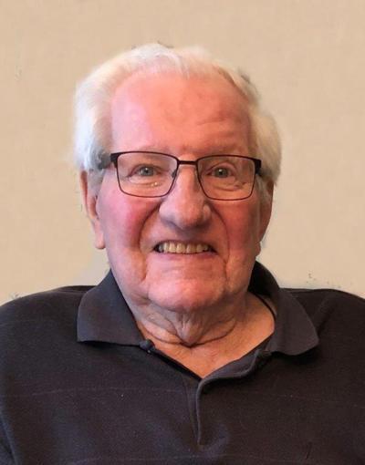 Kenneth A. Zorn