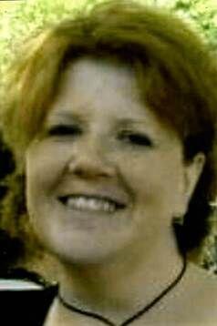 Michelle Frances (Kent) Freuck