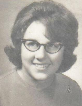 Kathleen B. Sutarik