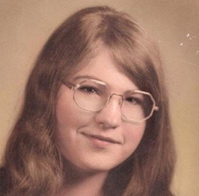 Karen M. Anderson