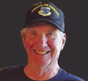 Obituary: Marten Duke